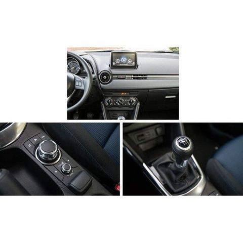 Кабель для під'єднання камери до монітора Toyota Yaris iA Connect Прев'ю 6