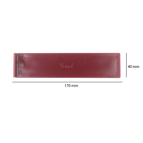 Car Trim Removal Tool with Wide Flat Blade (Polyurethane, 170×40 mm) Preview 1