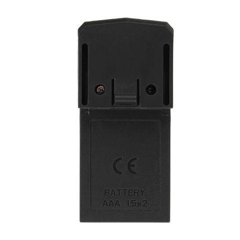 Bluetooth-адаптер UNI-T UT-D07A Прев'ю 7