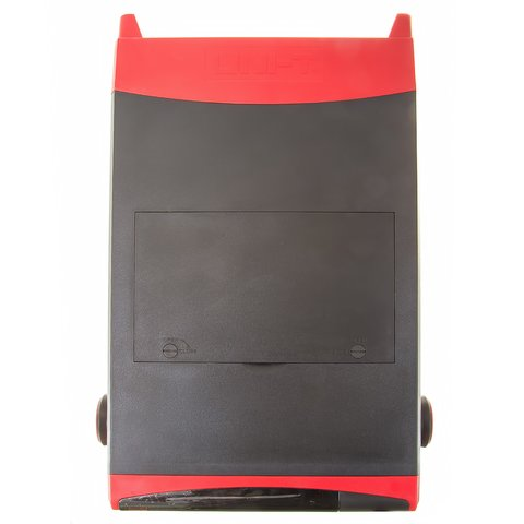 Bench Type Digital Multimeter UNI-T UT805A Preview 4