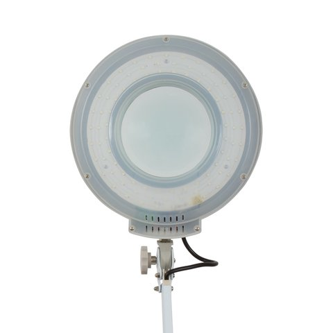 Magnifying Lamp Quick 228BL (8 dioptres) Preview 3