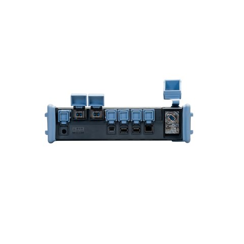 Оптический рефлектометр Yokogawa AQ7282A - Просмотр 5