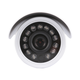 HW0043 Wireless IP Surveillance Camera (720p, 1 MP) Preview 1