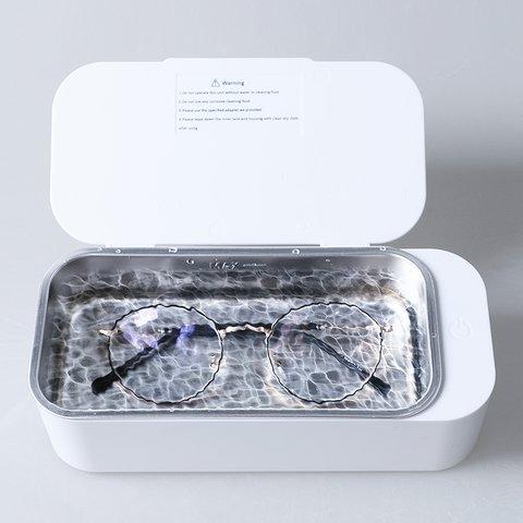 Ультразвуковая ванна Jeken CE-1100D Превью 5